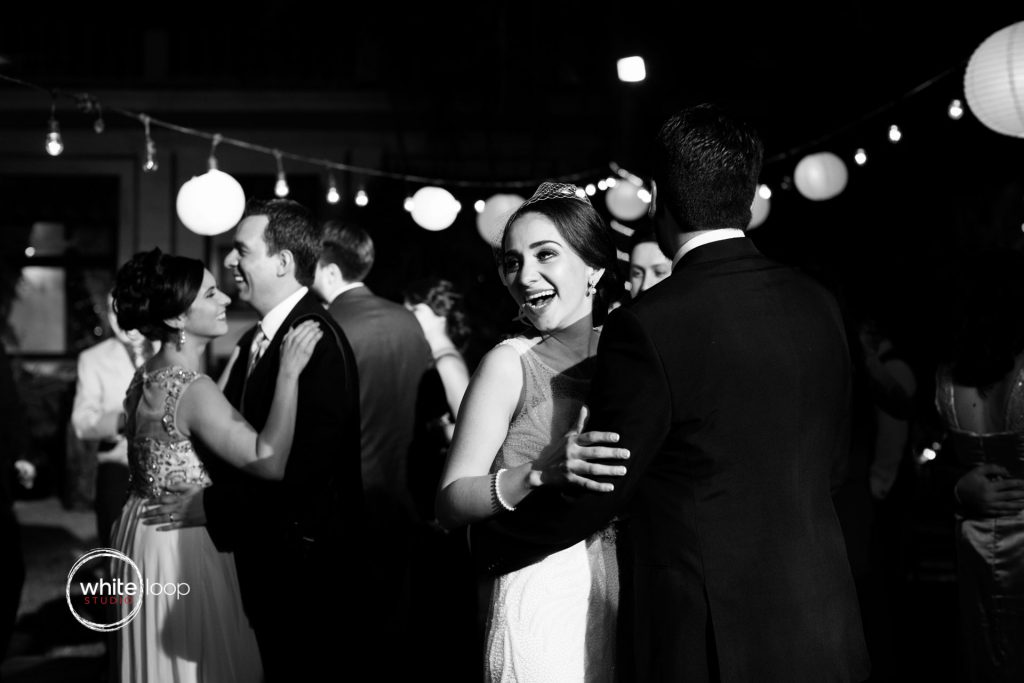 Monica and Guillermo, wedding party, Casa de los Abanicos, Guadalajara