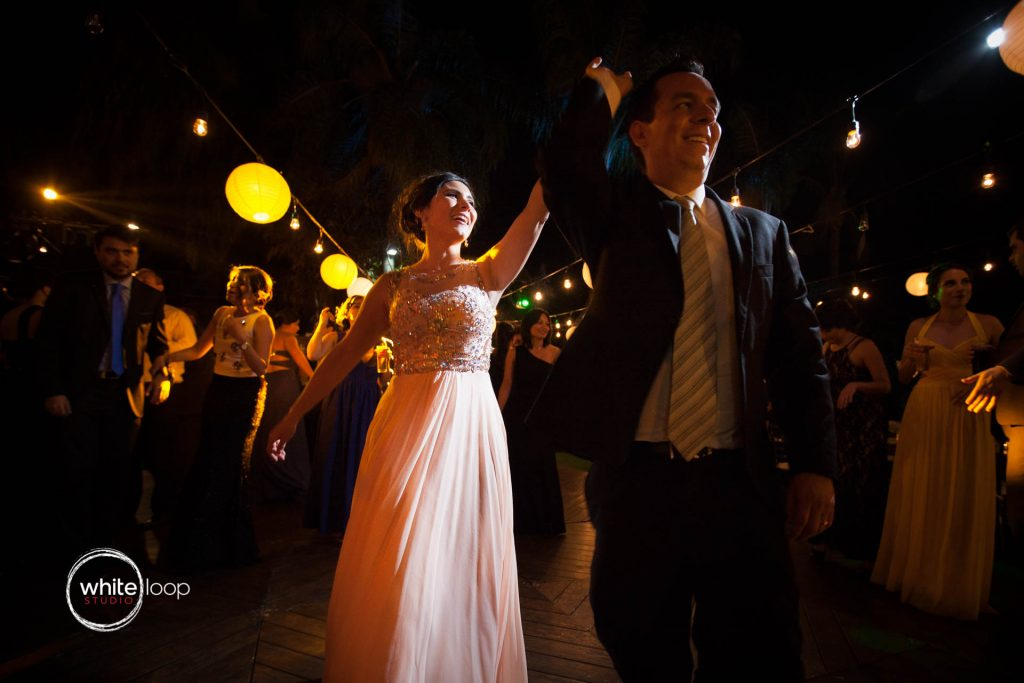 Monica and Guillermo, wedding party, Casa de los Abanicos, Guadalajara