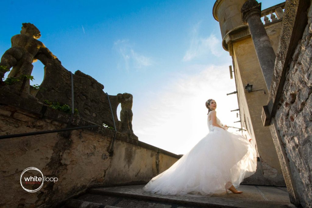 Elena and Andrea, Wedding moments, Rovigo, Italy