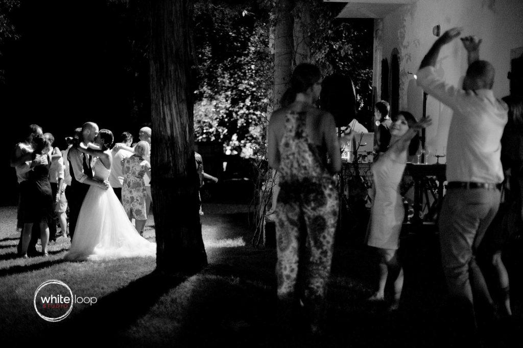 Federica and Marco, Reception, Tenuta Castelvecchio, Gorizia, Italy
