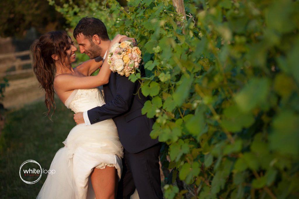 Enrica and Lorenzo, Formal, Tenuta Castelvecchio, Gorizia, Italy