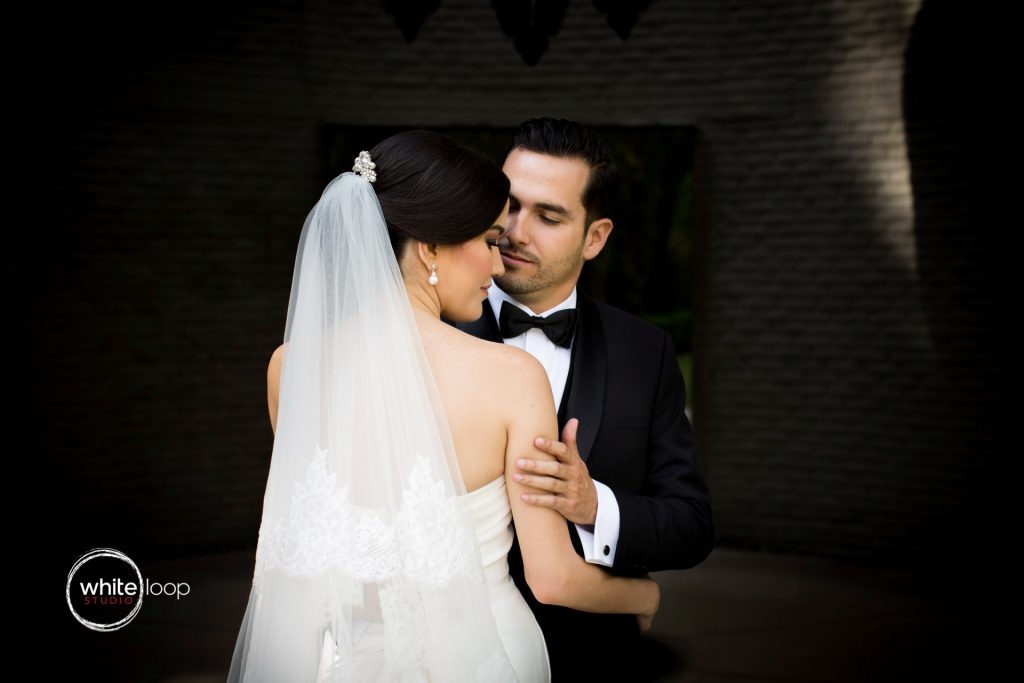 Marisol and Jorge, formal session, Casa Clementina Eventos, Guadalajara, Mexico