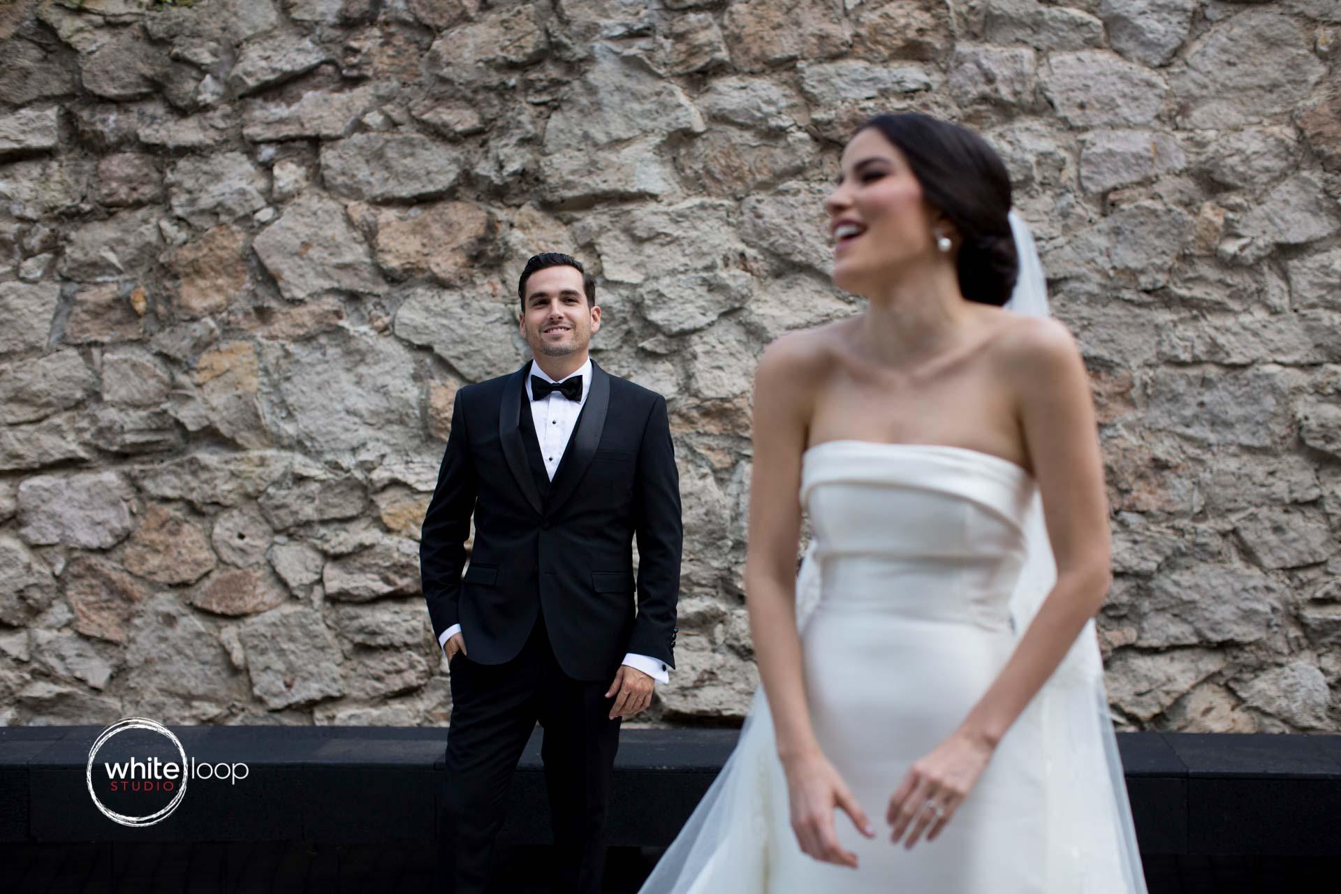 Guadalajara brides