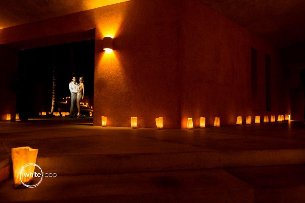Bibiana and Jack, Wedding in Careyes, Nayarit, Mexico