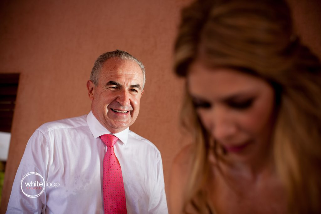 Bibiana and Jack, Wedding in Careyes, Nayarit, Mexico, Getting ready