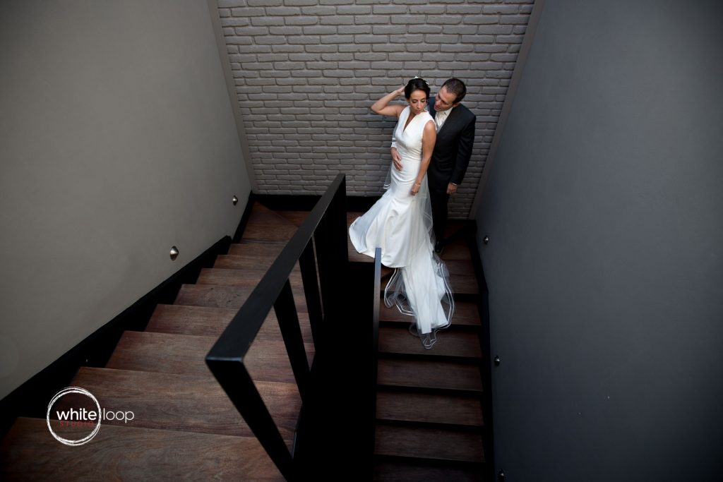 Ana Sofia and Josè Luis, Formal Session, Hotel Dos Casas, San Miguel de Allende, Mexico