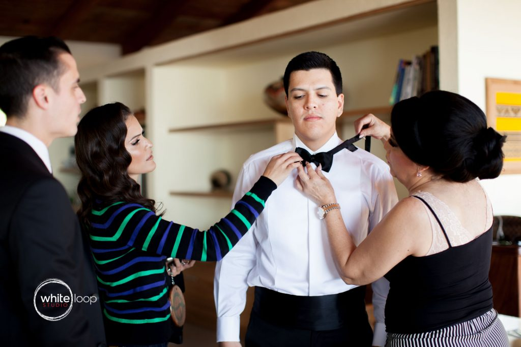 Ana Laura and Alan, Wedding, Getting Ready, Monte Coxala, Jocotepec, Jalisco, Mexico