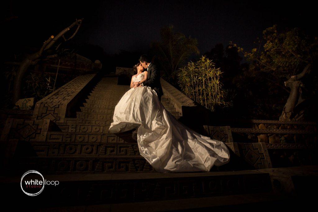 Ana Laura and Alan, Wedding, Formal Session, Monte Coxala, Jocotepec, Jalisco, Mexico