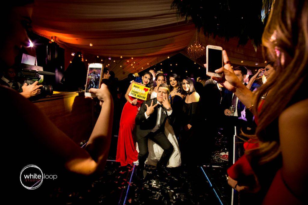 Ana Laura and Alan, Wedding, Reception, Monte Coxala, Jocotepec, Jalisco, Mexico
