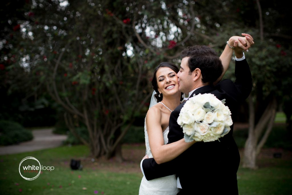 Monse and Daniel, Formal Session, Wedding in La Gotera Eventos, Guadalajara, Mexico
