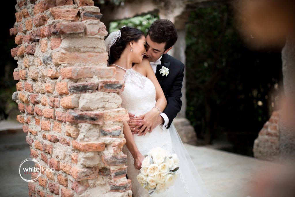 Monse and Daniel, Formal Session, Wedding in La Gotera Eventos, Guadalajara, Mexico