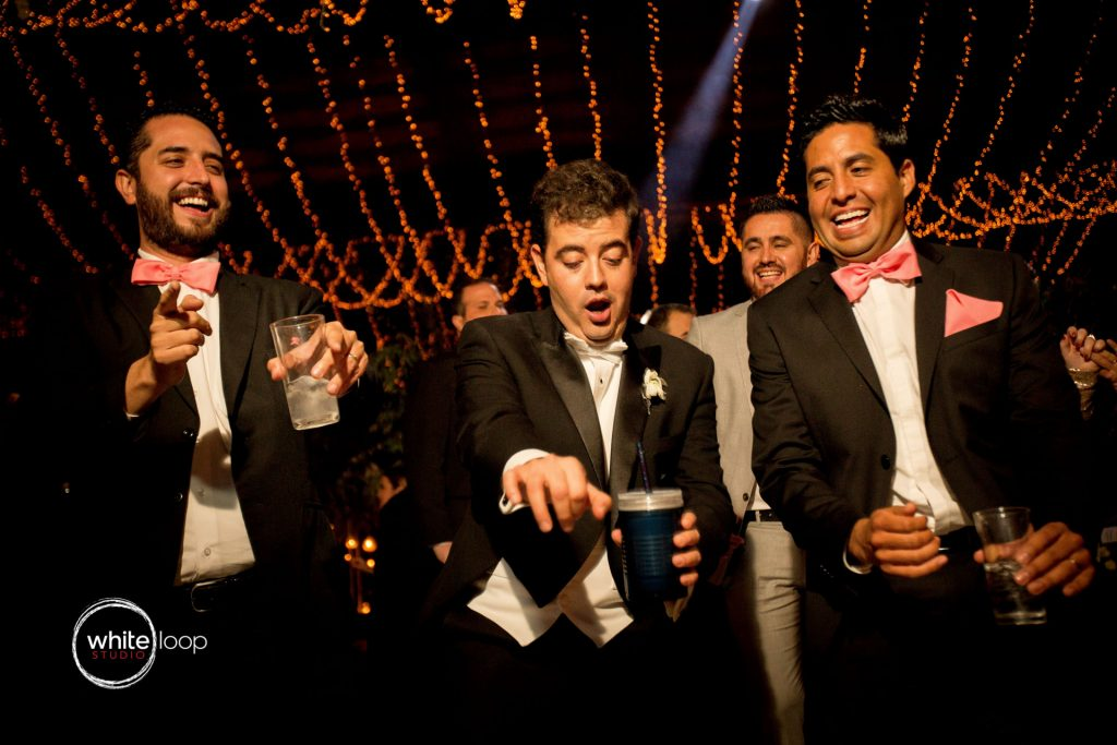 Monse and Daniel, Reception, Wedding in La Gotera Eventos, Guadalajara, Mexico