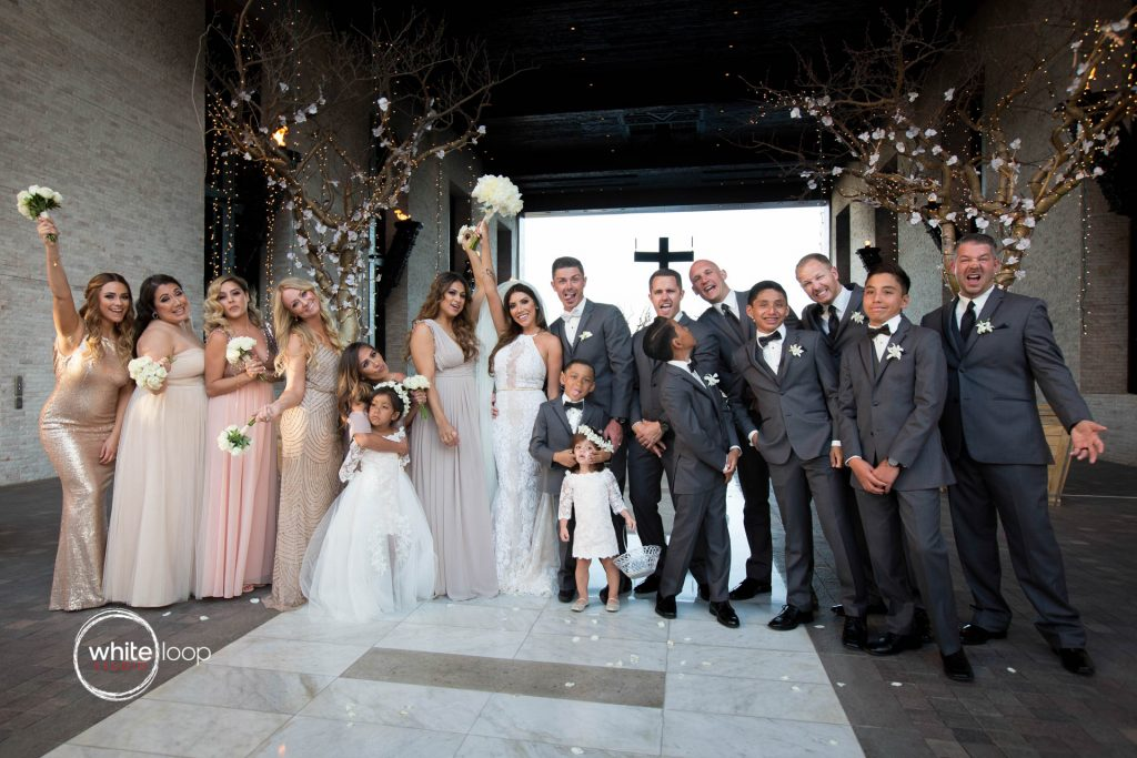 Tracy and Andrew Wedding, Ceremony, Los Cabos, Mexico