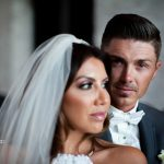 Tracy and Andrew Wedding, Formal Session, Los Cabos, Mexico