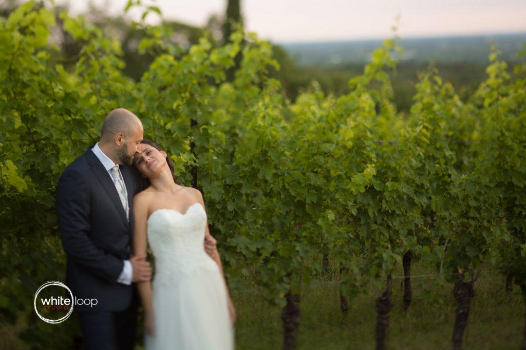 Martina and Giovanni Wedding, Formal Session, Tenuta Castelvecchio, Italy