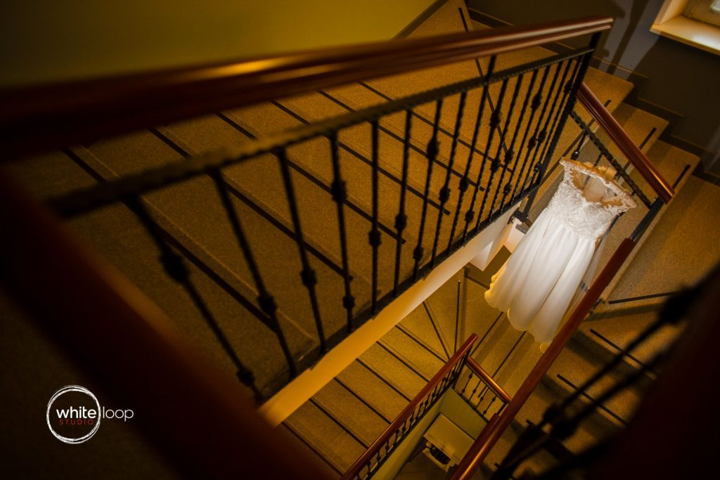 Laura and Giacomo Wedding 2017, Getting Ready, Palmanova, Italy