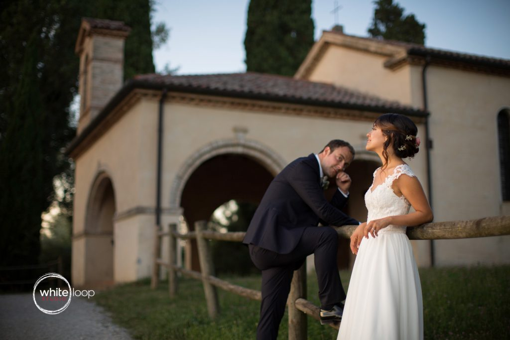Laura and Giacomo Wedding 2017, Formal Session, Fiume Stella, Italy