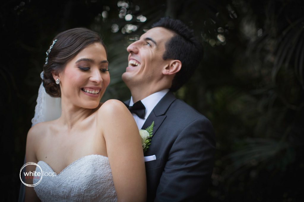 Ale and Agustin Wedding at La Florida Eventos, Formal Photography Session