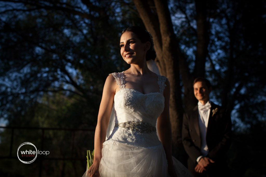 Arantxa and Carlos Wedding in Monclova, Wedding session, Mexico