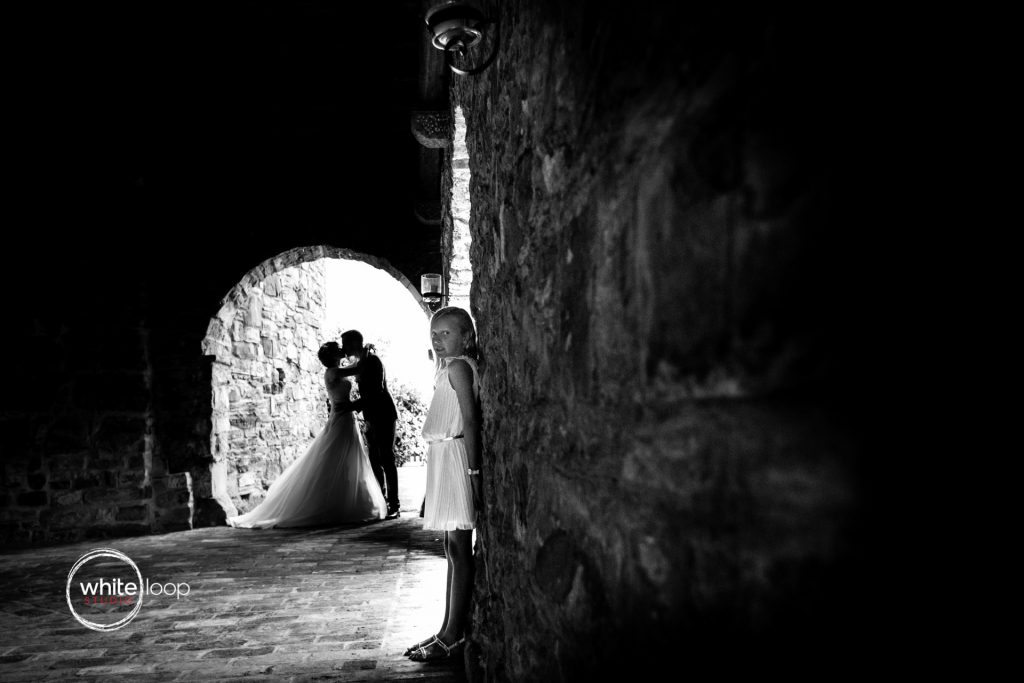 Caterina and Massimo, wedding at Baronesse Tacco, Formal Session, San Floriano del Collio, Italy