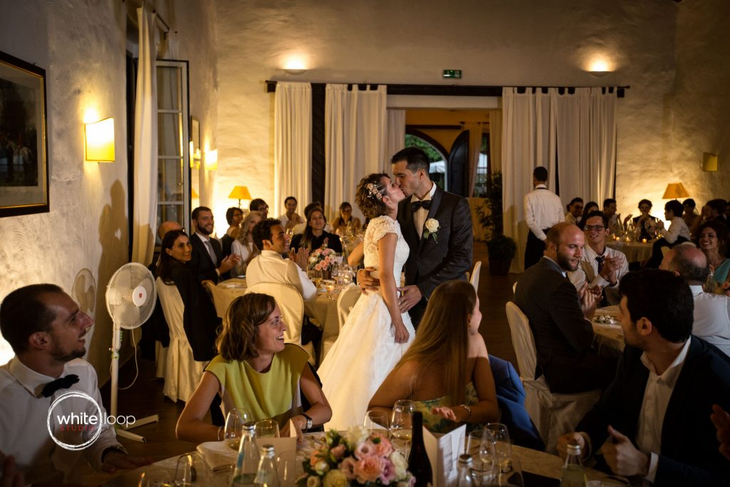 Caterina and Massimo, wedding at Baronesse Tacco, Reception, San Floriano del Collio, Italy