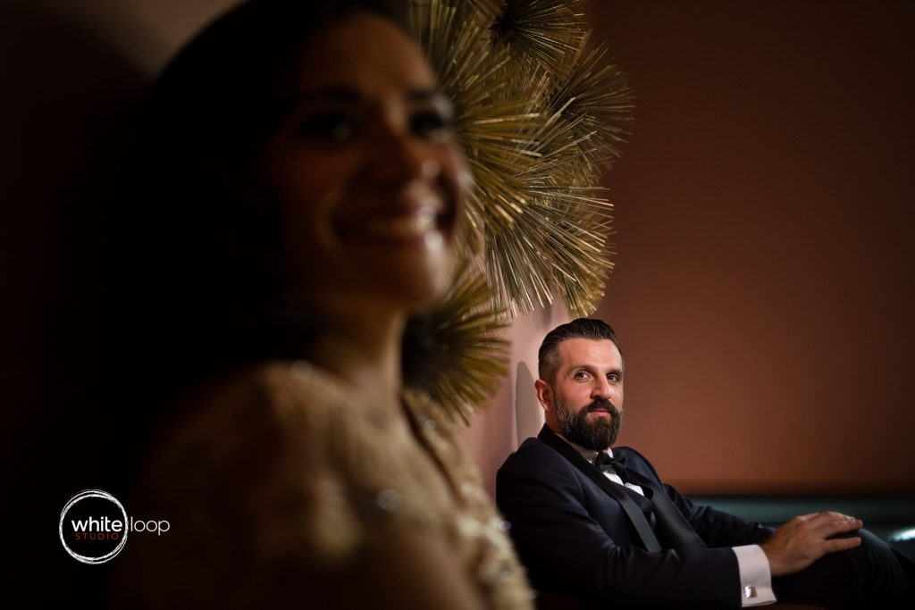 Erandy and Paris Wedding, Formal session, Greek Wedding in Guadalajara, Casa Fayette