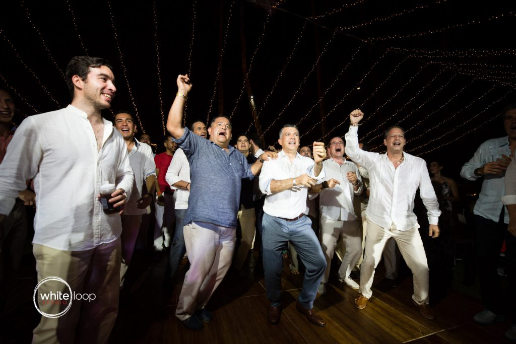 Anita and Ramon Wedding, Reception, Martoca Beach Garden, Bucerias, Nayarit, Mexico