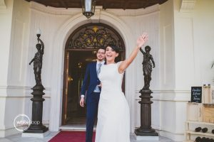 Esther and Javier Wedding, Reception, Jaen, South of Spain