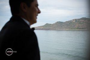 Eloisa and Pedro Wedding, Getting Ready, Mazatlan, Sinaloa