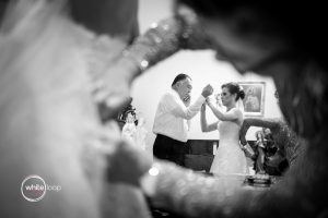 Eloisa and Pedro Wedding, Getting Ready, Mazatlan, Sinaloa