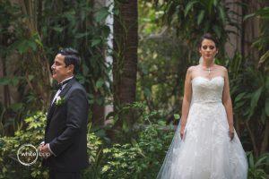 Eloisa and Pedro Wedding, Portrait Session, Mazatlan, Sinaloa