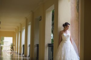 Eloisa and Pedro Wedding, Portrait Session, Mazatlan, Sinaloa