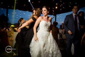 Eloisa and Pedro Wedding, Reception, Mazatlan, Sinaloa