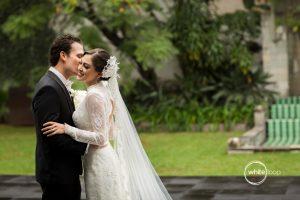 Ale and David Wedding, Portrait Session, Hotel Demetria, Guadalajara, Mexico