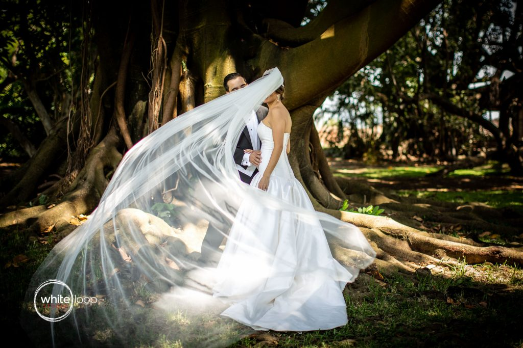 Mariana and Gabo Wedding in La Vita Bella Resort, Ajijic, Portrait Session