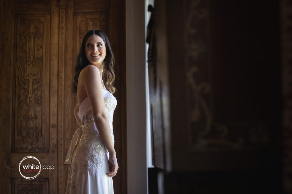 Andrea and Michael, wedding destination, Mexico meets Switzerland, getting ready, Colima, Mexico