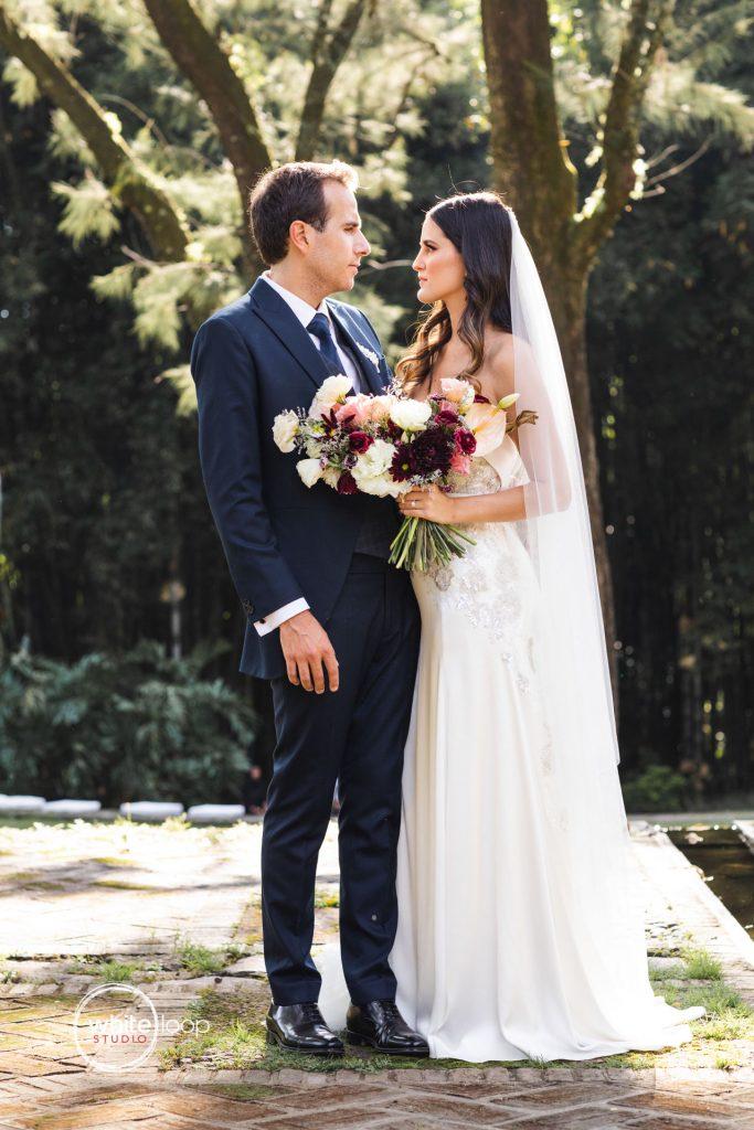 Andrea and Michael, wedding destination, Mexico meets Switzerland, couple session, Colima, Mexico