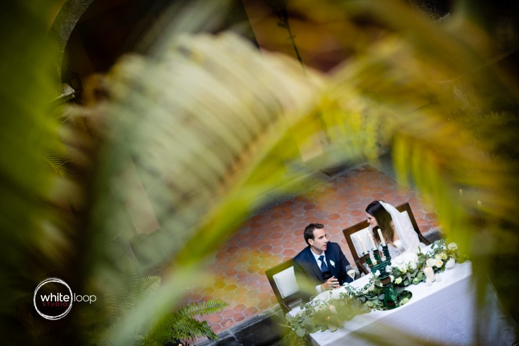 Andrea and Michael, wedding destination, Mexico meets Switzerland, dinner, Colima, Mexico