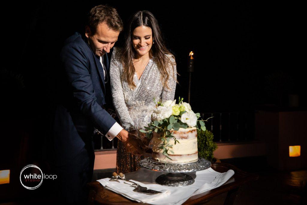 Andrea and Michael, wedding destination, Mexico meets Switzerland, reception, Colima, Mexico