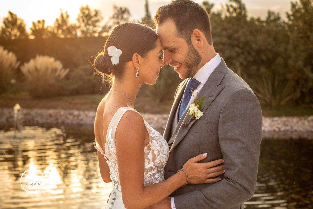 Daniela y Rafael, Couple photo shooting, San Miguel de Allende, Mexico